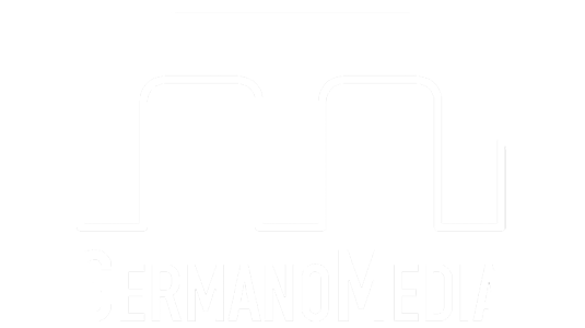 GermanoMedia